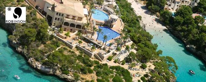 Helene Fischer kauft Finca auf Mallorca reisedirekt