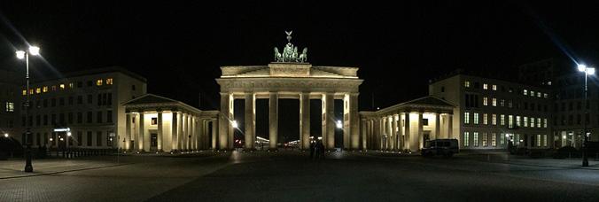 676_Berlin_quadriga_pixabay