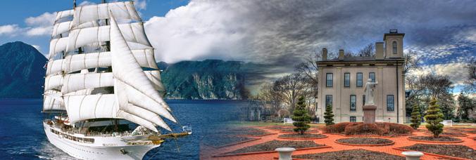 676_sea_cloud_2_Gartenfahrt_RD_pixabay