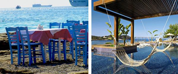 Viel Platz für Ruhe und Entspannung auf Mallorca