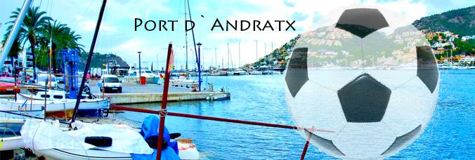 Port d`Andratx - Mallorca