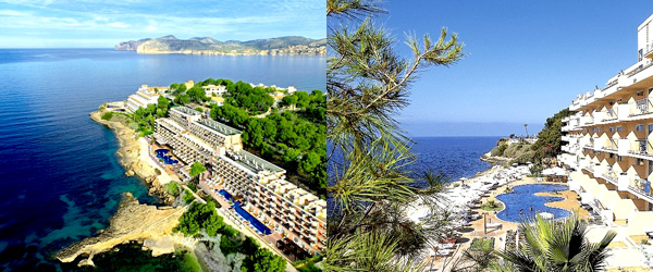 Mallorca bekommt neuen 2 sterne koch michelin for Bistro del jardin mallorca