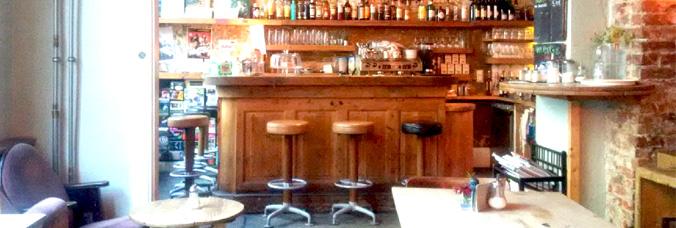 676_Cafe_Stark_st_pauli
