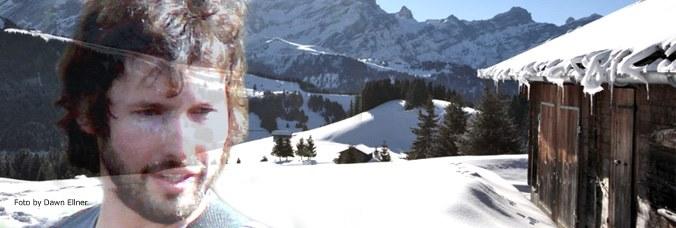 676_Winterurlaub_blunt_2_x
