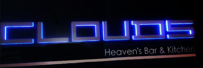 676_Logo