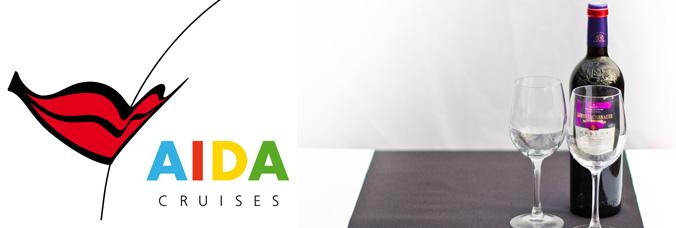 aida cruises mit neuen getr nkepaketen. Black Bedroom Furniture Sets. Home Design Ideas