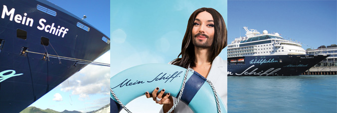 676_Conchita_header