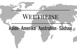 artania-weltreise-450
