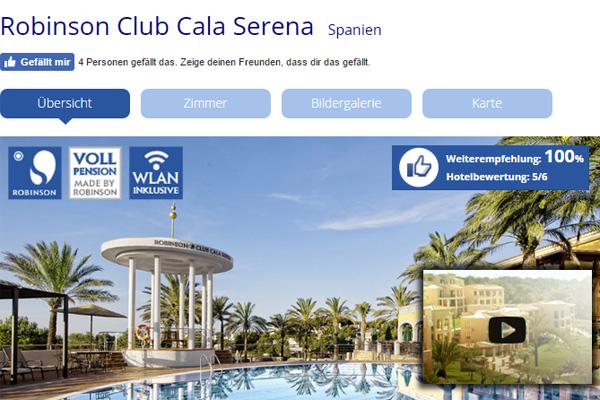 rC_Cala_Serena
