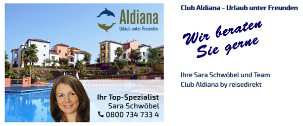 club_aldiana_RD_600