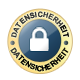 Club Med Hotels Sicherheit