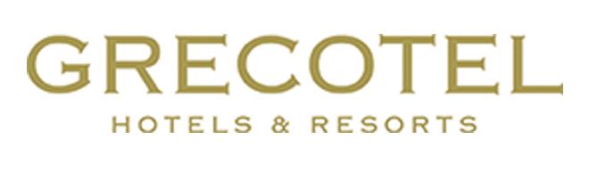 Grecotel Resorts & Hotels