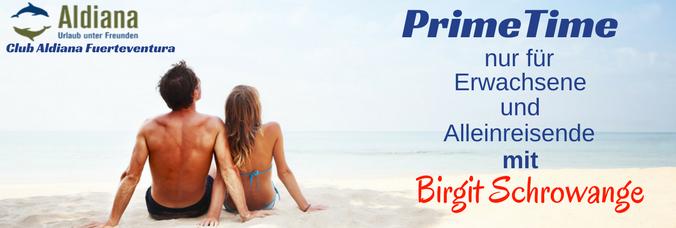 primeTime 676